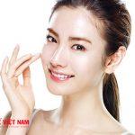 Căng da mặt nội soi giúp làn da căng mịn tự nhiên