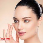Trẻ hóa da mặt nhờ phương pháp căng da mặt nội soi