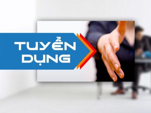 Công ty CP Dược Lâm Đồng Ladophar tuyển dụng nhân sự tại Hà Nội