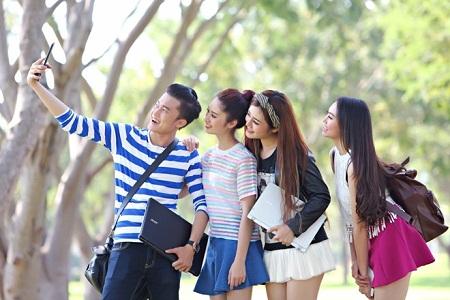 Phấn đấu trở thành trường đại học nghiên cứu hàng đầu Việt Nam
