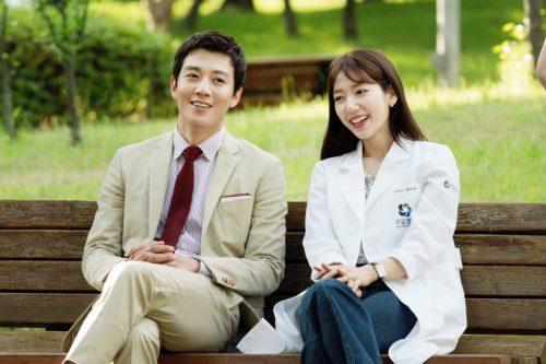 Đừng bao giờ mang sự nghiệp ra so sánh với tình yêu của một bác sĩ