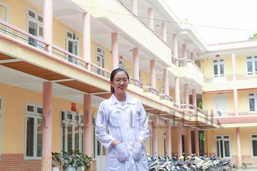 Trường Cao đẳng Y Dược Pasteur là địa chỉ uy tín cho sinh viên theo học