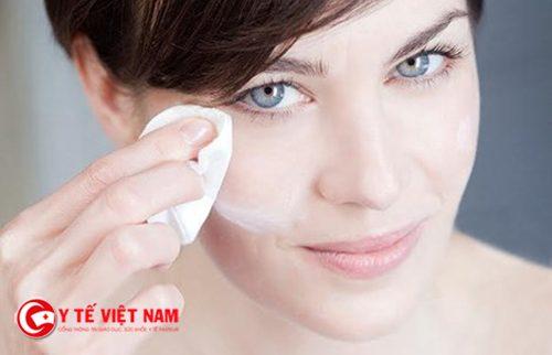 Kem dưỡng ẩm giúp chống lão hóa da hiệu quả