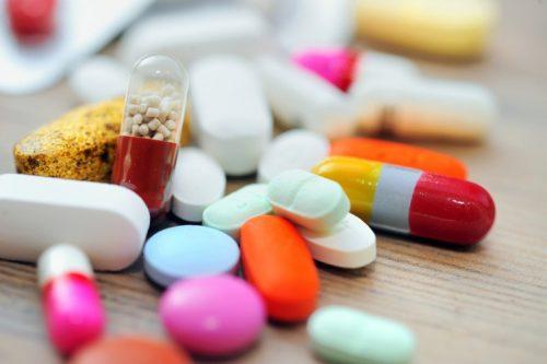 Cấm người dân không được tự ý mua và sử dụng thuốc kháng sinh