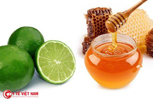 Phương pháp ngăn ngừa nhiệt miệng
