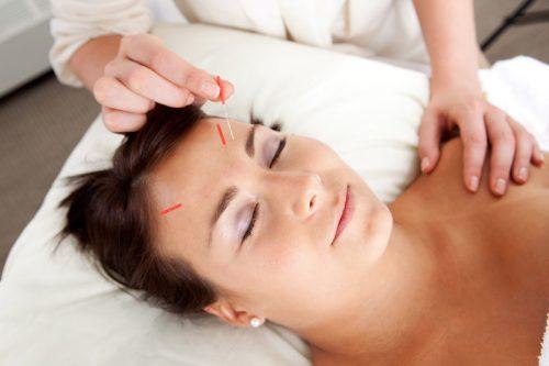 Bạn đã biết cách chăm sóc da mới nhất?