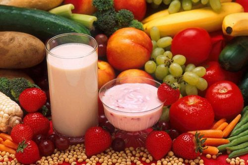 Người mắc bệnh đái tháo đường có thể duy trì chế độ dinh dưỡng phù hợp theo chỉ dẫn của Bác sĩ