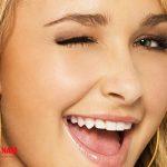 Đàn bà có môi không cân xứng thường ảnh hưởng đến chuyện tình duyên