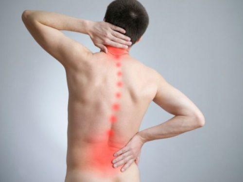 Bệnh nhân Thoát vị đĩa đệm cần kiêng những gì để bệnh không nặng thêm