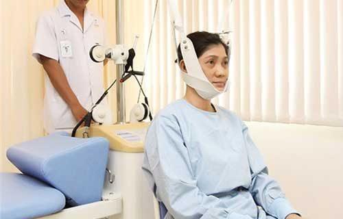 Ngành Vật lý trị liệu phục hồi chức năng đang cần số lượng lớn nguồn nhân lực
