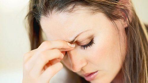 Người mắc bệnh viêm xoang cần làm gì khi thời tiết giao mùa?