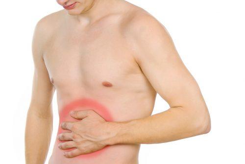 Có rất nhiều nguyên nhân gây ra bệnh viêm đại tràng