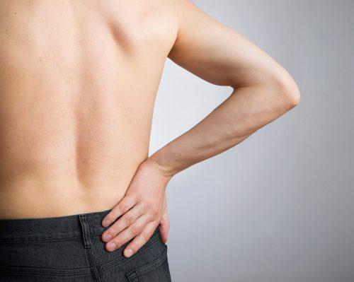 Dấu hiệu nhận biết bệnh thận đa nang