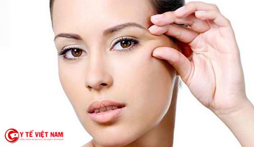 Căng da mặt nội soi cần lưu ý những gì?