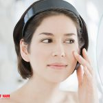 Căng da mặt nội soi giúp cải thiện làn da lão hóa