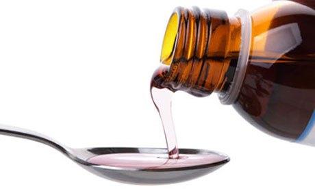Lưu ý khi sử dụng thuốc lỏng để chữa bệnh