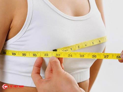 Nâng ngực nội soi dành cho những đối tượng nào?