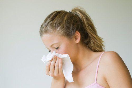 Bệnh viêm xoang có khó điều trị hay không?