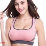Cải thiện vòng một nhờ nâng ngực nội soi