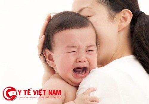 Chuyên gia hướng dẫn phụ huynh cách bảo vệ trẻ trước các bệnh hô hấp