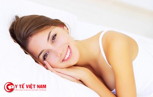 Chú ý làm sạch da để ngăn ngừa mụn hiệu quả