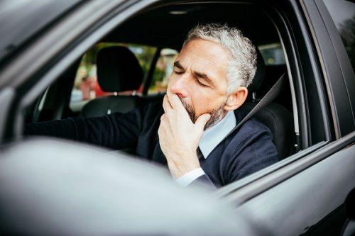Danh mục những thuốc không nên sử dụng khi lái xe để hạn chế tai nạn