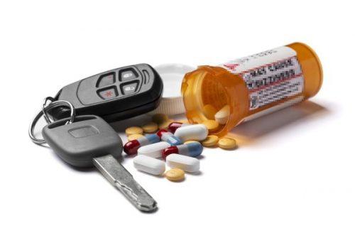 Nhóm thuốc kháng histamin có thể khiến bạn mệt mỏi và buồn ngủ