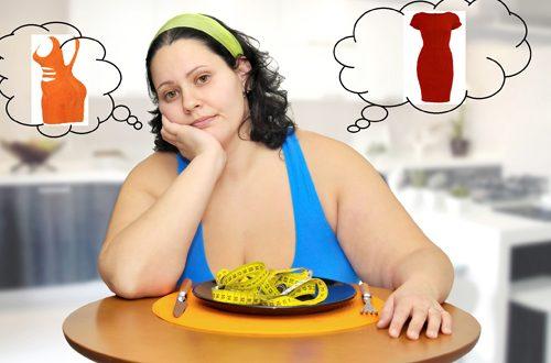 Trên thị trường có rất nhiều loại thuốc giảm cân khác nhau