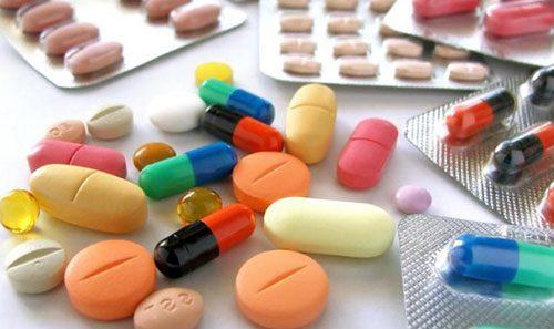 10 điều mà bạn cần thành thật với Bác sĩ điều trị của mình