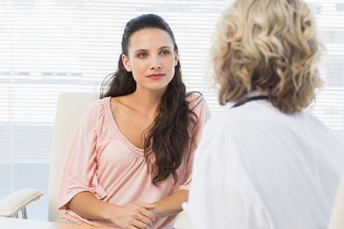Có rất nhiều cách chữa trị chứng rối loạn kinh nguyệt ở phụ nữ