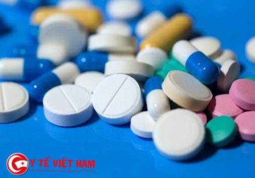 Dược sĩ Pasteur chỉ ra những điểm cần lưu ý trong quá trình sử dụng thuốc cho trẻ