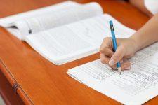 Bí quyết đạt điểm cao môn Ngữ văn