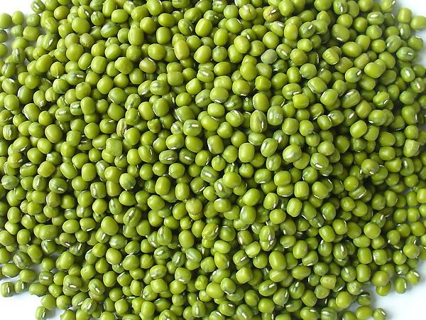 Tìm hiểu công dụng của đậu xanh đối với vóc dáng và sức khỏe