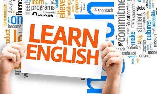 Đề thi thử môn Tiếng Anh Trường THPT Chuyên Ngữ chuẩn bị cho kỳ thi năm 2018