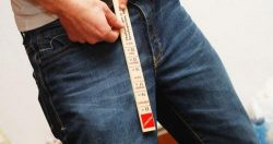 """Lạm dụng sản phẩm tăng kích thước """"cậu nhỏ"""" có thể gây ra nhiều biến chứng"""