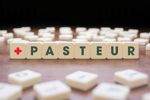 Học Y Dược vào ngay Trường Cao đẳng Y Dược Pasteur