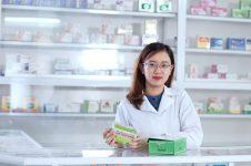 Những điều mà bạn có khi trở thành một Dược sĩ tương lai