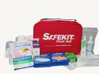 """Những loại thuốc bạn nên """"thủ sẵn"""" khi đi du lịch"""