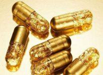"""Cẩn trọng với Nano vàng: """"Thần dược"""" chữa ung thư"""