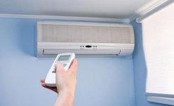Sai lầm chết người khi sử dụng điều hòa trong ngày nắng cực độ
