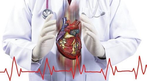 Bệnh suy tim có những dấu hiệu như thế nào?