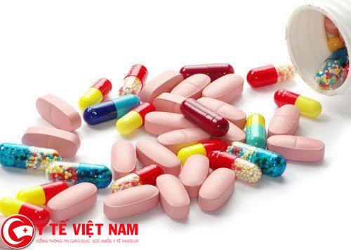 Những loại thuốc này có tạp chất gây ung thư