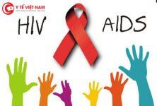 Những hiểu lầm của xã hội đẩy người nhiễm HIV vào đường cùng