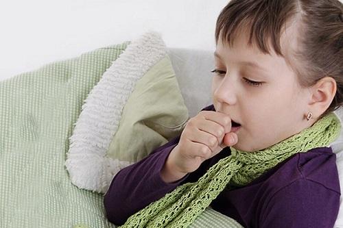 Chăm sóc sức khỏe trẻ em khi thời tiết giao mùa cần lưu ý gì?