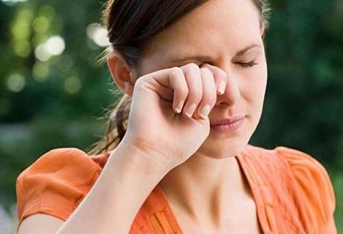 Cách phòng tránh bệnh đau mắt đỏ