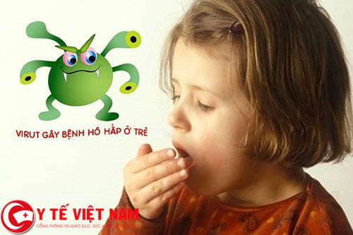 Tìm hiểu về loại virus 'lạ' khiến gần 20 trẻ nhập viện