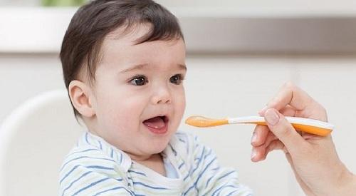 Sai lầm trong việc lạm dụng các loại men tiêu hóa, men vi sinh ở trẻ nhỏ
