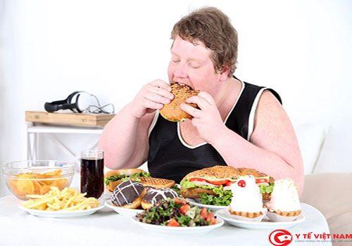 Đặc biệt cẩn trọng với thực phẩm chức năng giảm cân