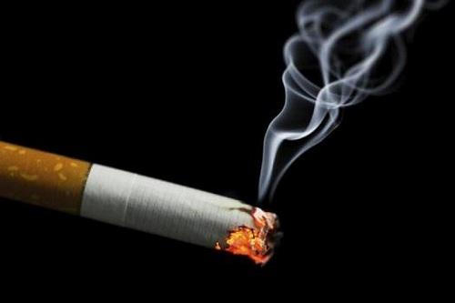 Những tác hại nguy hiểm của khói thuốc lá đối với sức khỏe