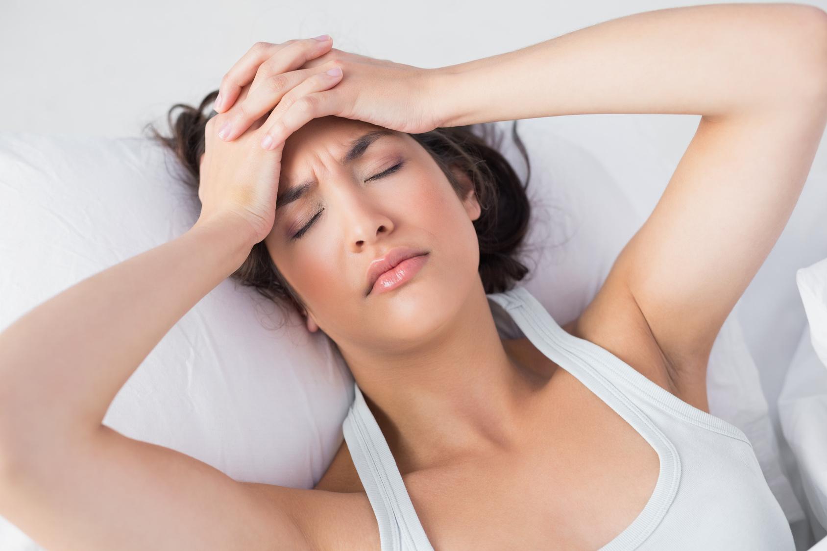 10 biện pháp giúp bạn giảm stress hiệu quả